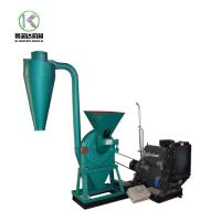 hot pepper crushing machine  seeds crushing machines sand crushing machine